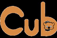 Cub-logo